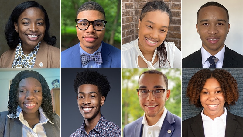 Investing in the Power of HBCUs