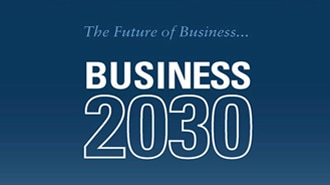 New Survey: 10,000 Small Businesses UK Releases Business 2030 Survey